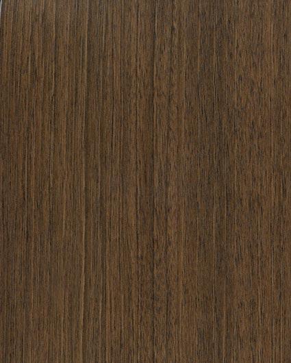 Colores madera timesa t cnica importadora especializada - Color nogal en madera ...