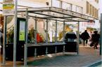 Institucional - Estaciones de Transporte